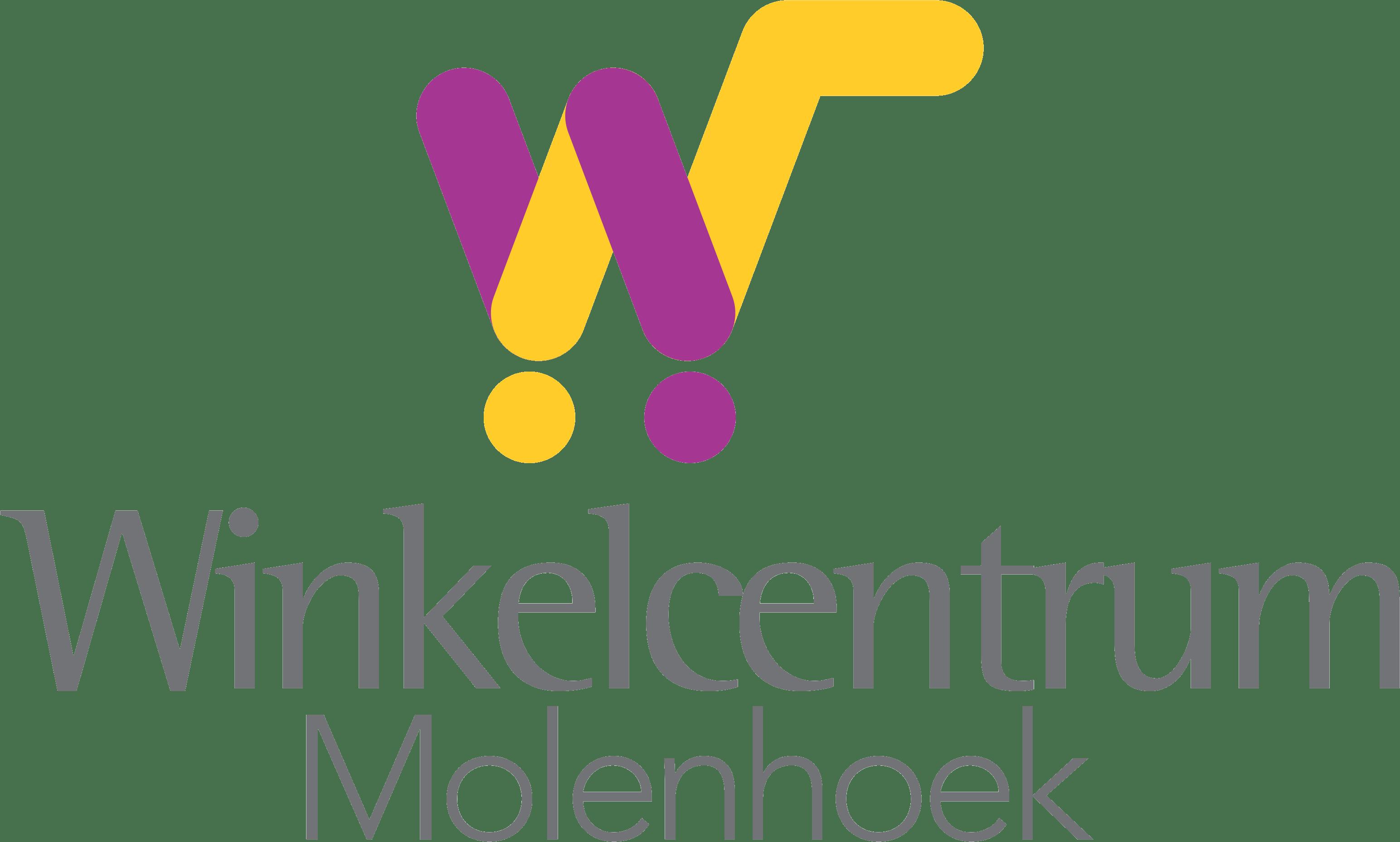 Winkelcentrum Molenhoek